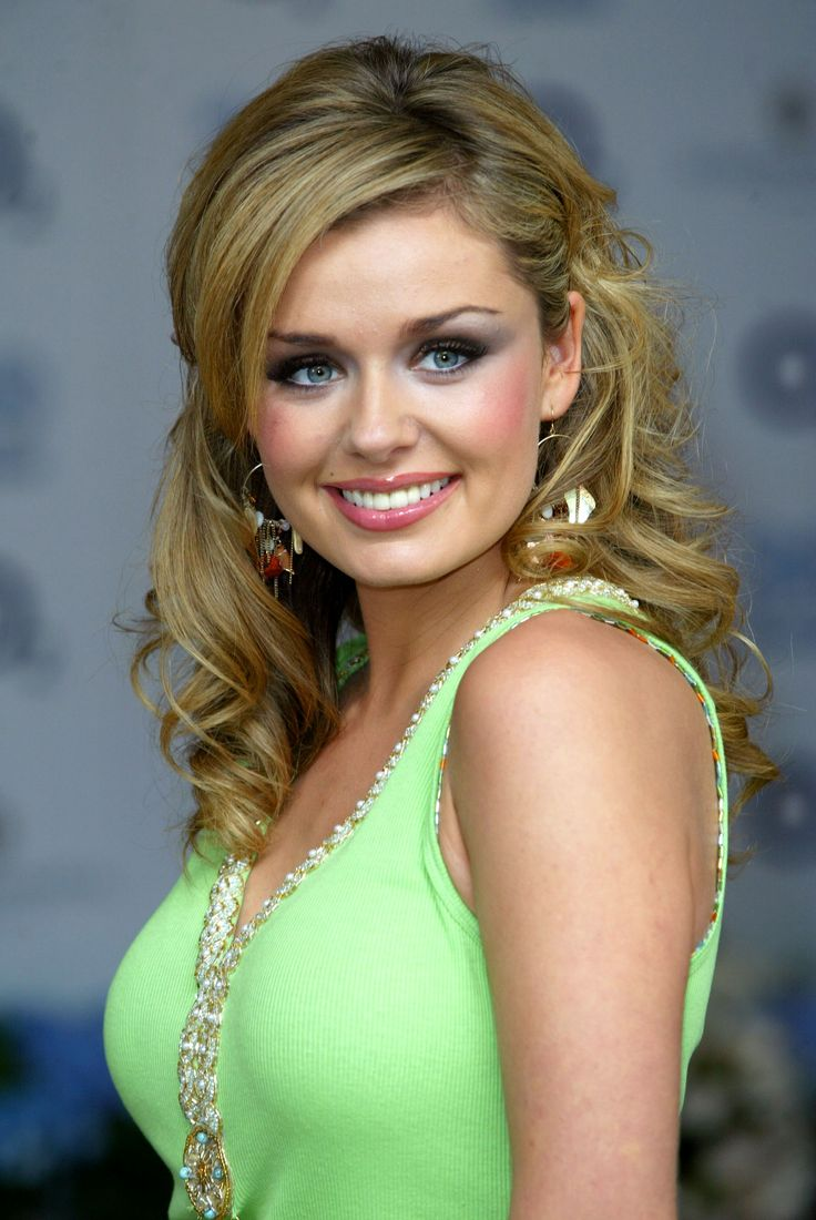 female celebrities welsh singer - photo #7