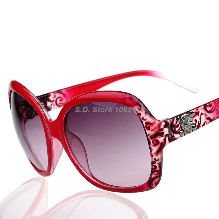 Die Neue Klassisch Retro Im Freien Sonnenbrille Sonnenbrille,C2BlackBoxPurpleLegs