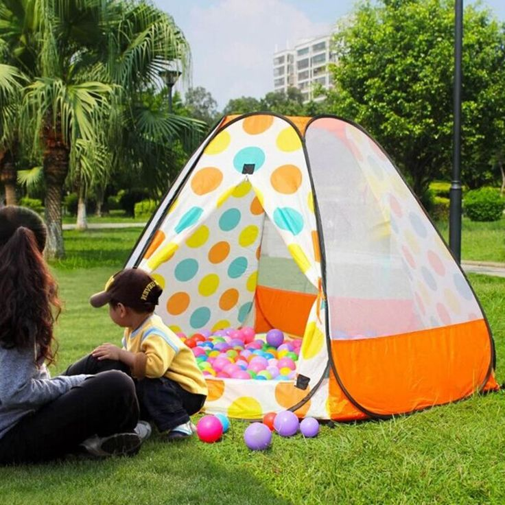 Outdoor House For Kids In Designs Contemporary Home Outdoor House For Kids Plus Outdoor Toy House Comely Architecture Design Ideas In Smart Method Home Home Improvements 2 Home Childrens Slides Outdoor. Top Outdoor Toys For Kids. Cheap Garden Toys. | landideas.xyz