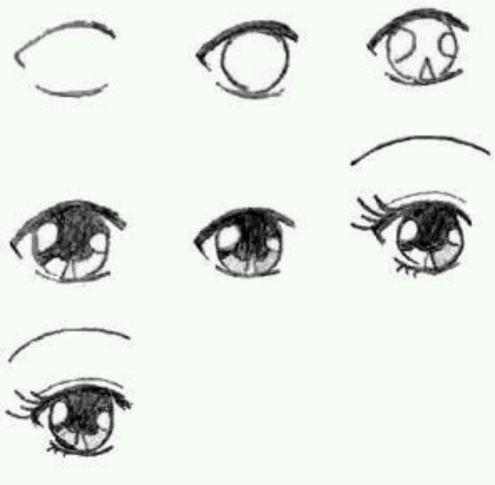 29 best hair and eyes draw images on pinterest drawing eyes drawings of eyes and eye sketch