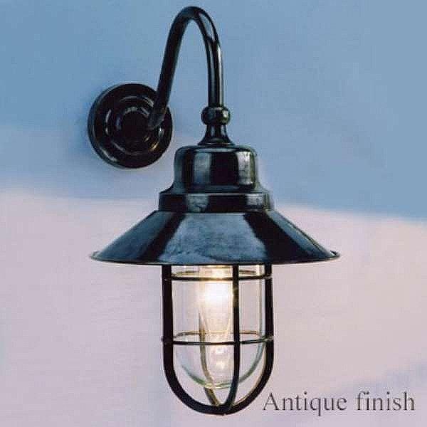 19 best Outside images on Pinterest | Exterior lighting, Outdoor ...