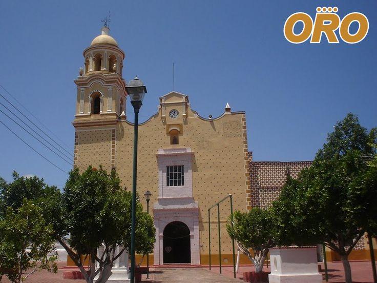 LAS MEJORES RUTAS DE AUTOBUSES. El estado de Puebla es el estado con mayor número de iglesias en México, ya que fue el primer estado en ser evangelizado durante la conquista. Cada municipio que lo conforma, cuenta con una capilla llena de historia, como Chiautla de Tapia, en dónde se ubica la Parroquia de San Miguel de Arcángel construida a la llegada de los monjes Agustinos. En Autobuses Erco le invitamos a viajar con nosotros hasta el hermoso estado de Puebla. #autobusesachiautla