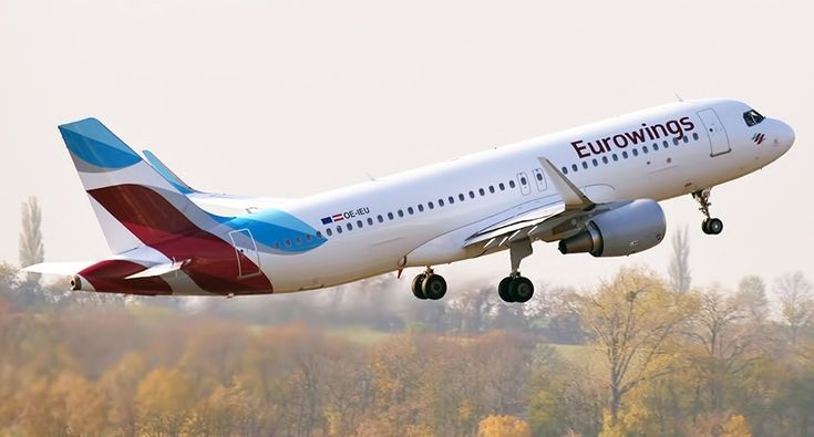 South Africa becomes Cologne Bonn's sixth African destination to be served by  Eurowings