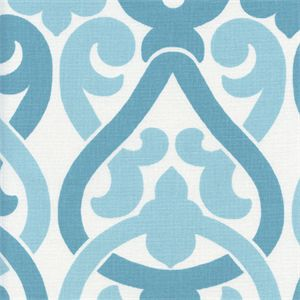 This is a beautiful coastal blue contemporary drapery fabric by Premier Prints. This fabric is perfect for any home decorating project.v114IFR