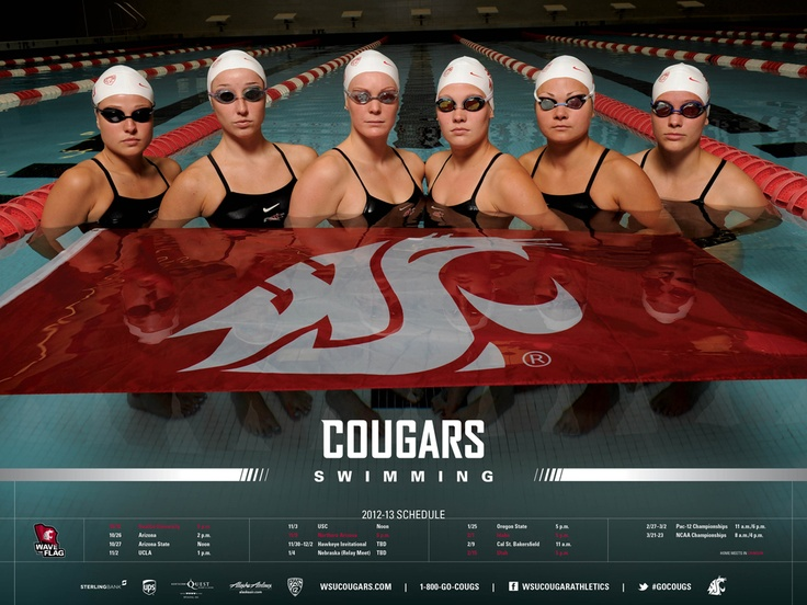 27 best Posters images on Pinterest | Sports posters ...