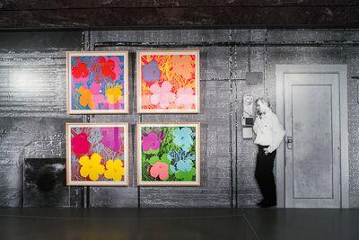 日本史上最大規模「アンディ・ウォーホル展:永遠の15分」の楽しみ方