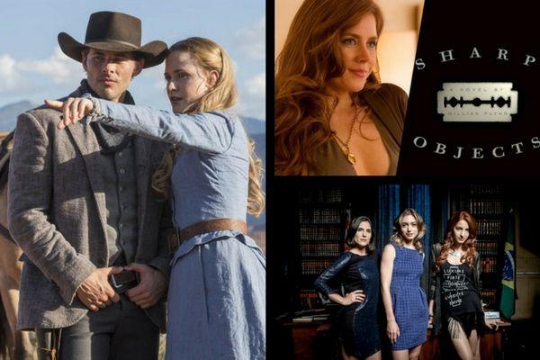 Programação: O que esperar da HBO em 2018 - http://popseries.com.br/2017/11/02/programacao-o-que-esperar-da-hbo-em-2018/