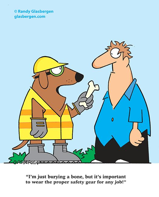 Click to Close | safety cartoons | Pinterest | Cartoon ...