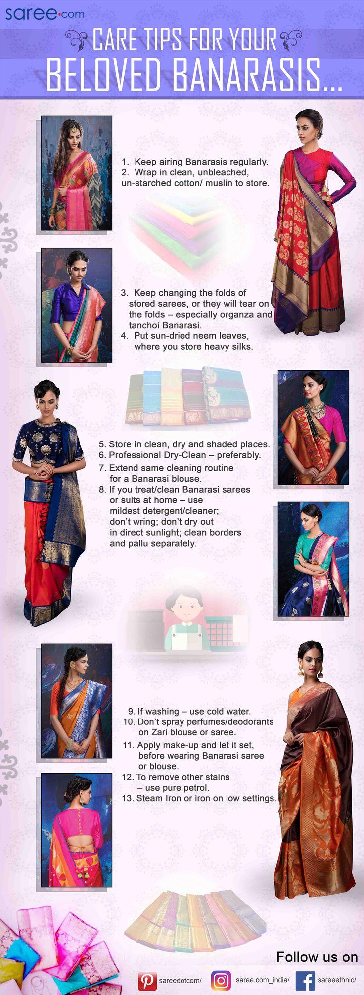 Reshmi Dhaga – the inspiring journey of delicate silken yarn to luxe Banarasi Sarees! [Infographic] #SilkSarees #BanarasiSaree #Sarees #Sari #SareeFashion #FashionIndia #IndianSarees #FashionDiaries #HandloomSilkSaree #PureHandloomSilkSarees