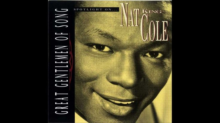 Embraceable You - Nat King Cole -Their Song - Mallory and Evan #GoodSensations by S L Scott