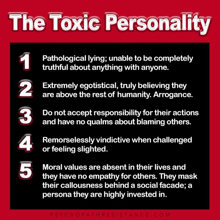 Toxic Marriage Quotes: 17 Best Images About Psychopathy/Narcissism On Pinterest