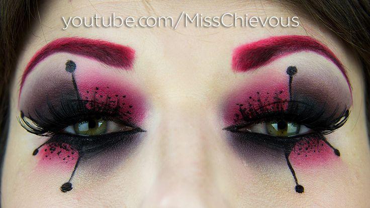 make up - Hľadať Googlom