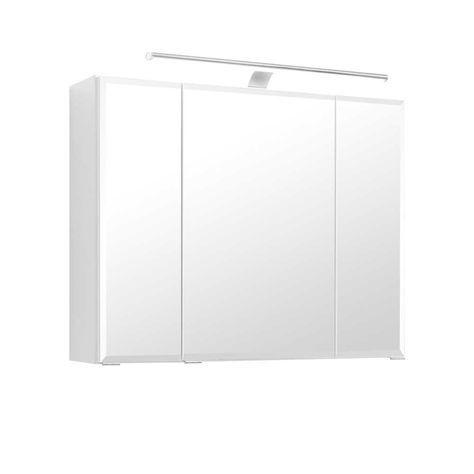Die besten 25+ Badezimmer spiegelschrank 60 cm breit Ideen auf ...