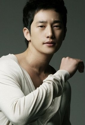 Image result for Park Shi Hoo, Korean actor/model