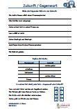 #Zukunft / #Gegenwart #Italienisch Arbeitsanweisungen sind in den Lösungen in Italienisch übersetzt. Arbeitsblätter / Übungen / Aufgaben für den Grammatik- und #Deutschunterricht - #Grundschule.  Verschiedene Übungen zum Vertiefen der Zukunft / Gegenwart, die auf 10 Arbeitsblätter verteilt sind. Sätze müssen in der Zukunft geschrieben werden. Tunwörter / Verben müssen in der Zukunft / Gegenwart geschrieben werden.