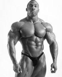steroid era quotes