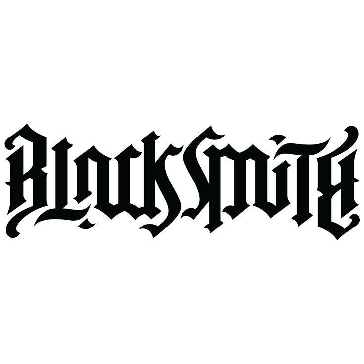 Ambigram Tattoos : Ambigram Maker & Ambigram Generator ...