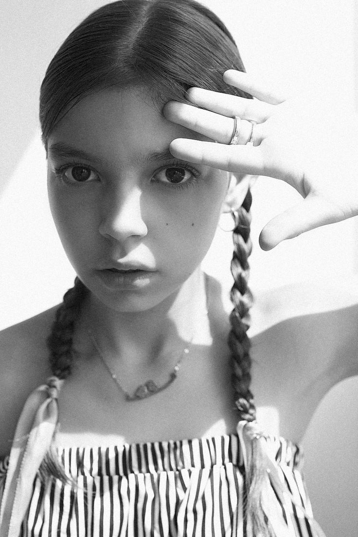 127 Best Images About Nastya Mari On Pinterest