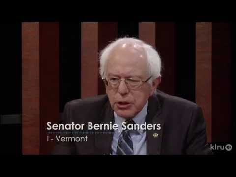 "Bernie Sanders on Religion and Beliefs: Bernie believes having the freedom to believe whatever you want does not entitle you to impose those beliefs of on others. In the 2014 Burwell v. Hobby Lobby case, the U.S. Supreme Court ruled that religious business owners do not have to provide contraceptive coverage for their female workers even though not doing so would be in violation of the Affordable Care Act. The owners of the company consider it a ""religious burden"" to provide the…"