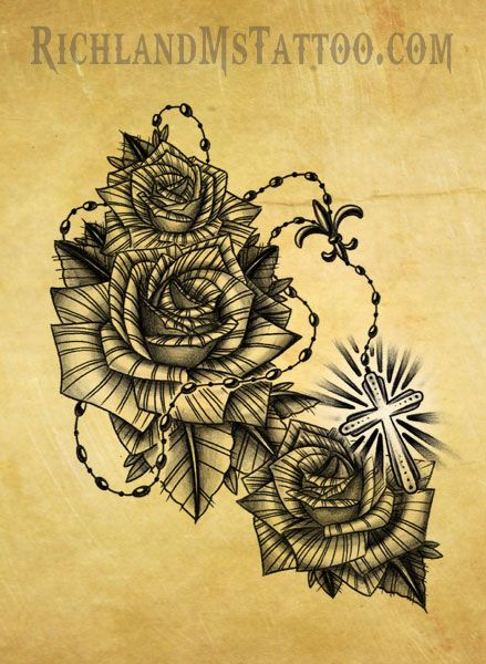 27 best images about jackson ms tattoo designs by justin on pinterest ink m tattoos and heart. Black Bedroom Furniture Sets. Home Design Ideas
