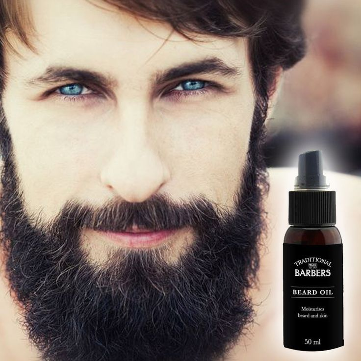 WAHL beard oil is a perfect mix of natural oils to moisturise your beard and skin. This is great value now at only $21.95 delivered to your door.