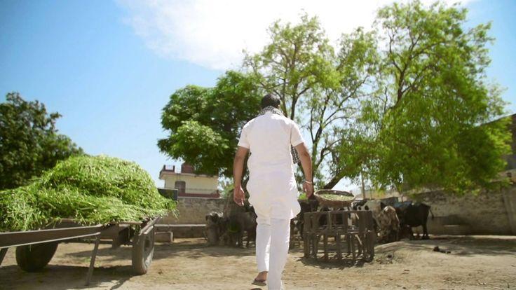 Chandigarh | Jashan Sandhu feat.Bobby Layal | Full Offical Video | Angel...
