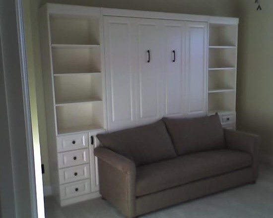 Wall Unit Ideas 127 best wall units images on pinterest | built ins, home and