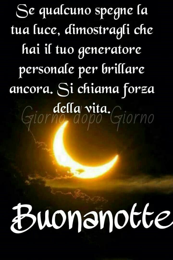 201 best images about buona serata e buonanotte on ...