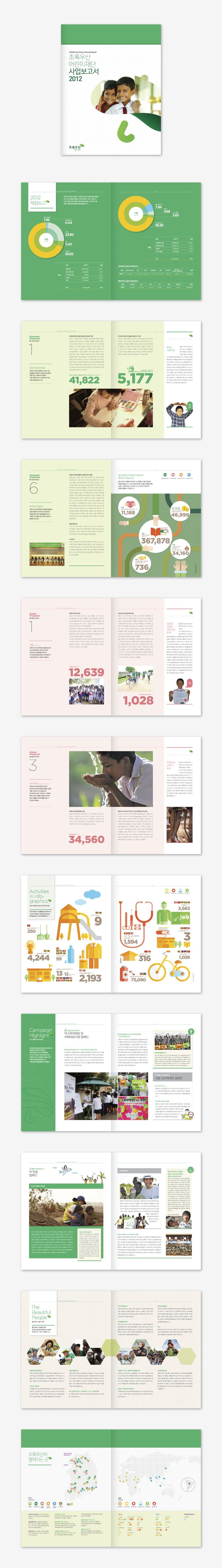 childfund_layout