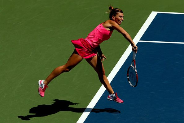 Simona Halep a fost devansata in clasamentul WTA! - http://fthb.ro/simona-halep-fost-devansata-clasamentul-wta/