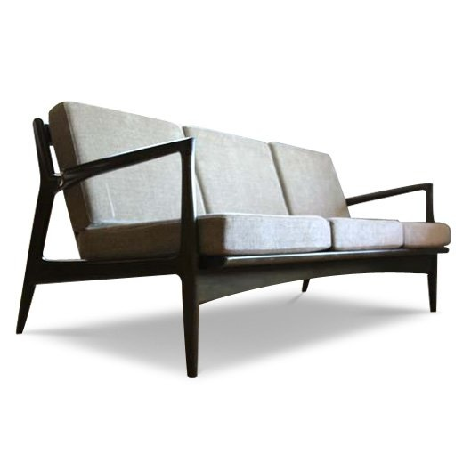 ^ 1000+ images about Mid-century modern furniture and design on ...