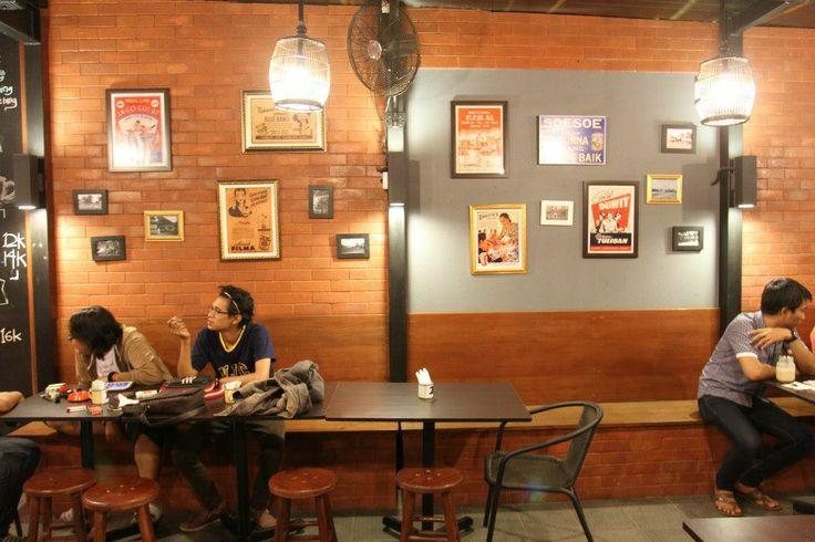 Tempat Ngopi di Jakarta - http://tipsberwisatamurah.com/tempat-ngopi-di-jakarta/