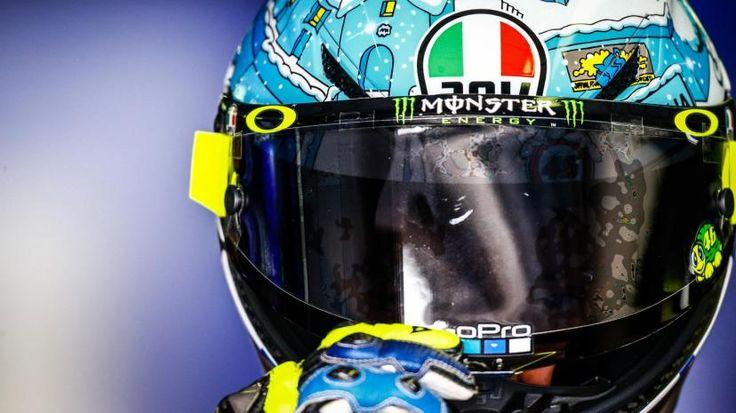 Conclusa la seconda tranche di test del campionato mondiale di Moto GP tenutasi nel circuito australiano di Phillip Island. Vinales e Marquez sono stati i più veloci, mentre Valentino Rossi appare …