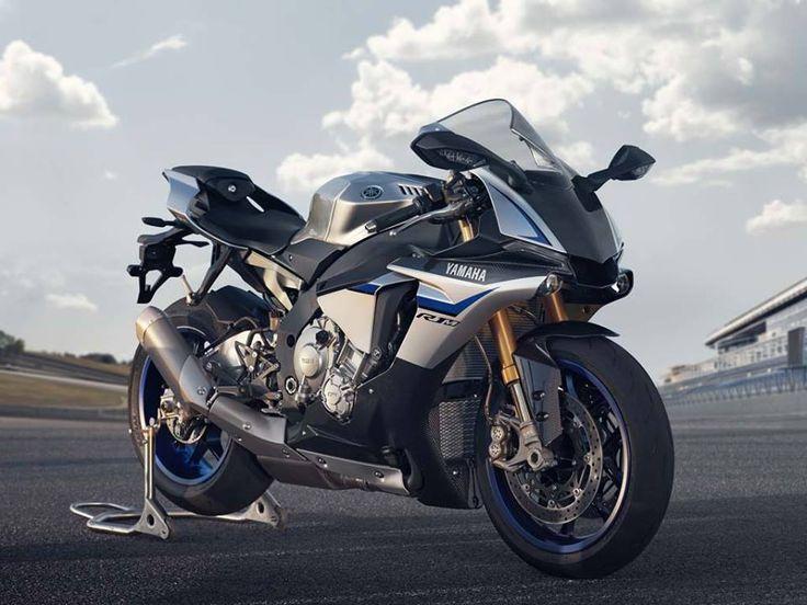 moto yamaha bike. Yamaha And Of 2015 -All Data Comparison The Two Sport Motorcycles \u203a Motorcycles.News - Motorcycle-Magazine Moto Bike