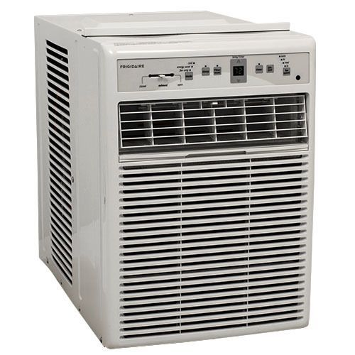 frigidaire btu window air conditioner