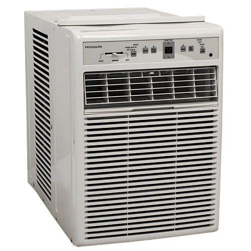 Frigidaire 8,000 BTU Casement/Slider Window Air Conditioner