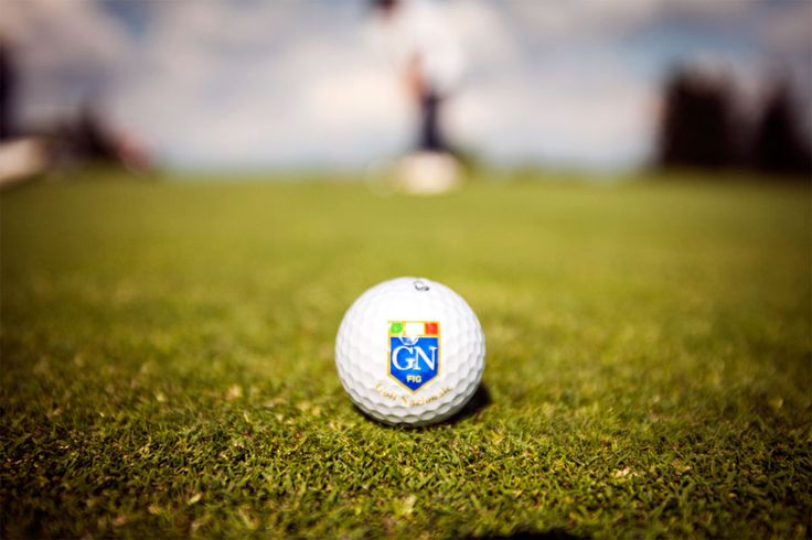 Golf Nazionale marries the principles of sustainability through the use of a hypermodern green mantle that respects the Mediterranean wildlife. Just under 2 hours away from Le Ville di Trevinano (www.lvdi.it), Golf Nazionale has been designed as an exciting and fun course that stays true to the natural silhouette of Northern Lazio's countryside.