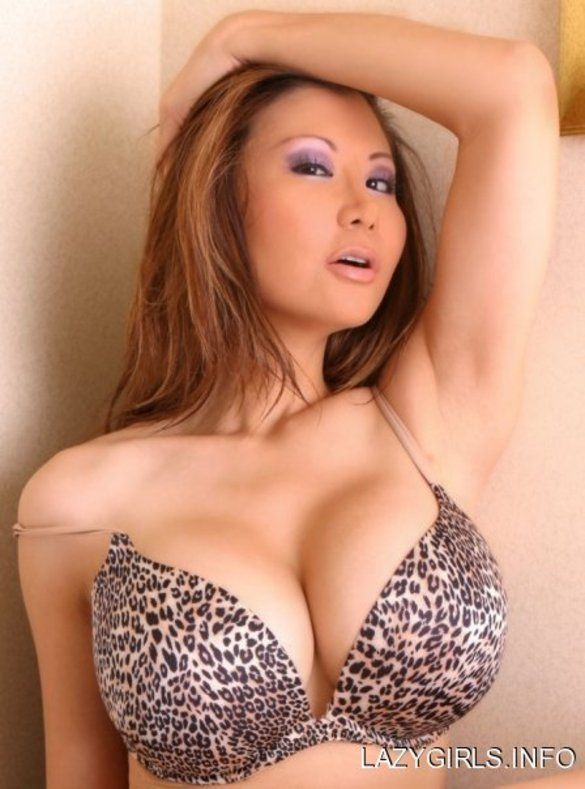 ida grove asian girl personals Official site- join now and search for free blossomscom is the leader in online  asian dating find asian women for love, dating and marriage.