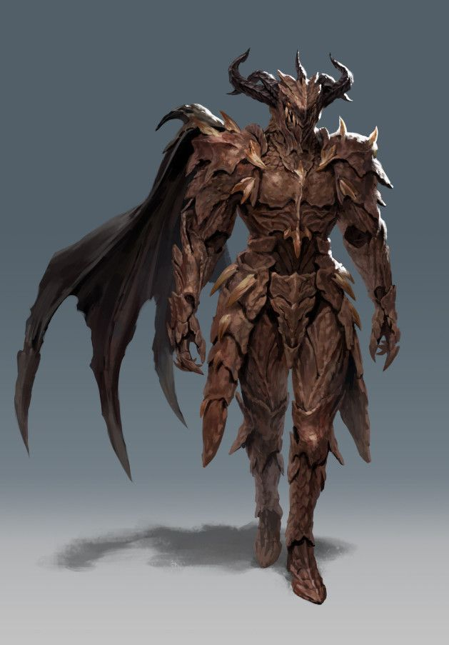 Art By Hyunjoong The Art Showcase Fantasy Concept Art Dragon Knight Dragon Armor See more ideas about dragon armor, fantasy art, fantasy armor. dragon armor