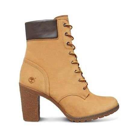 Timberland chaussure femme à talon venez découvrir www.cardel-chaussures.com