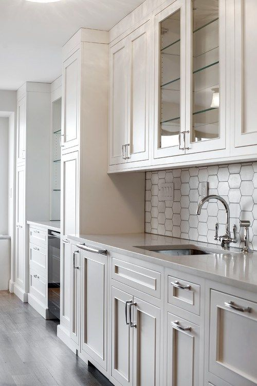 Bright Kitchens 3614 best cabinets, drawers & dressers images on pinterest