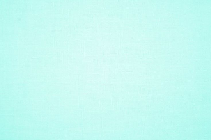 Pastel Teal Paints Striped Wallpaper Pastel Wallpaper