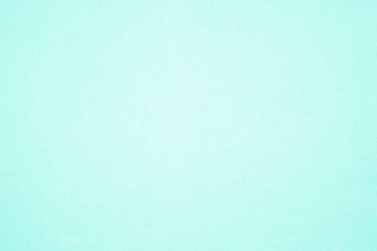 Pastel teal paints pinterest canvas fabric pastel for Pastel teal paint