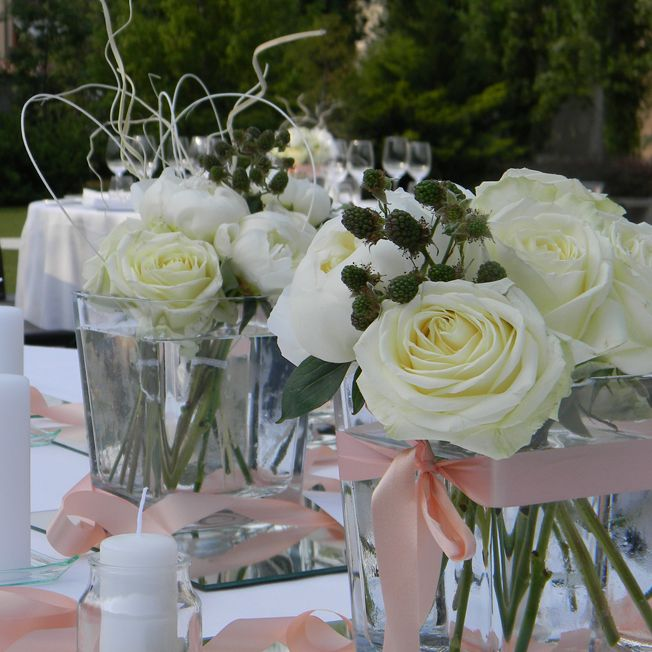 #flowers #wedding #villagiavazzi