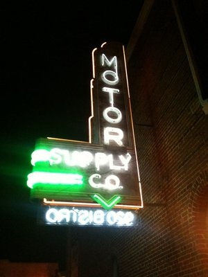 51 best columbia sc images on pinterest colombia for Motor supply co menu