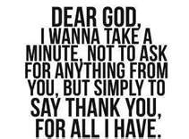 Yes: Prayer, Dear God, Give Thanks, Quotes, Jesus, Thanks You Lord, Deargod, Living, Thanks You God