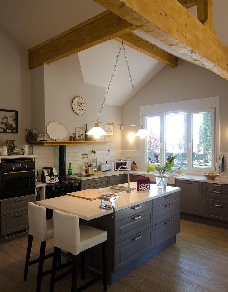 M s de 1000 ideas sobre casas prefabricadas baratas en - Viviendas prefabricadas baratas ...