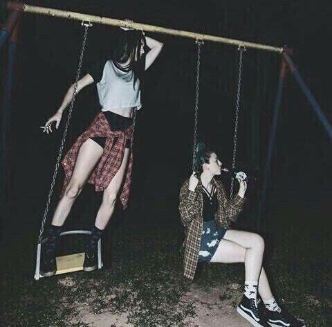 photography, tumblr, goals, drugs, weed, teenage, youth, grunge