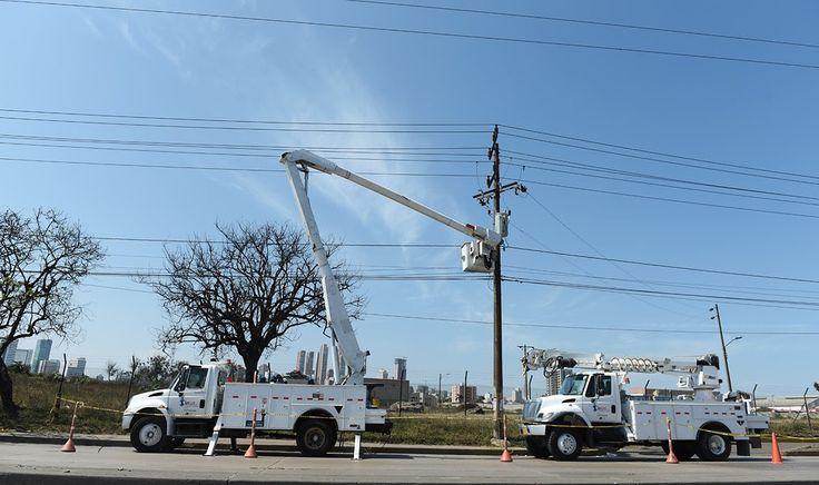 Electricaribe: Ocho horas sin energía el sur de La Guajira http://www.hoyesnoticiaenlaguajira.com/2017/12/electricaribe-ocho-horas-sin-energia-el.html