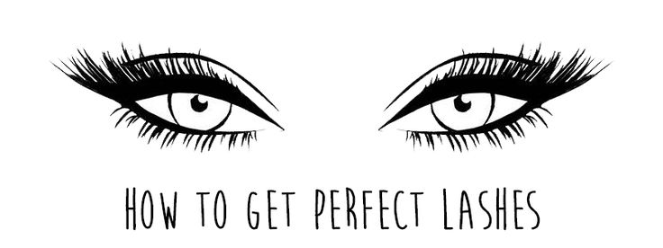 How to get the perfect lashes!  Lashes, Mascara, Perfect Lashes, Makeup, Eyes, Beauty tips